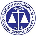 National+Association+of+Criminal+Defense+Lawyers