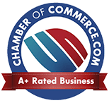 Chamber+of+Commerce